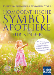 Homöopathische Symbolapotheke für Kinder