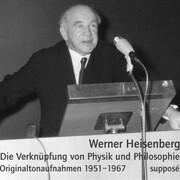 Die Verknüpfung von Physik und Philosophie