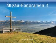Allgäu-Panoramen 3