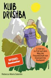 Klub Drushba