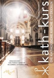 Kath-Kurs - Die Katholische Kirche entdecken