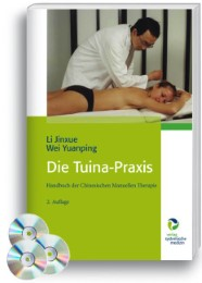 Die Tuina-Praxis