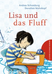 Lisa und das Fluff