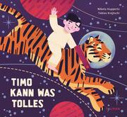 Timo kann was Tolles