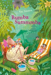 Rumba Summmba