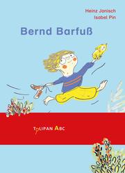 Bernd Barfuß