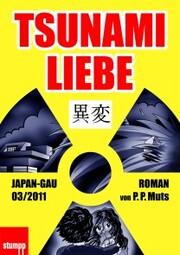 Tsunami Liebe
