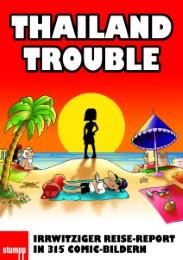 Thailand Trouble