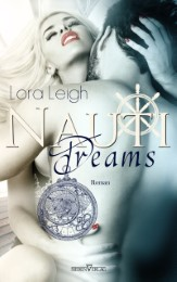 Nauti Dreams