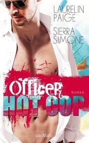 Officer Hot Cop
