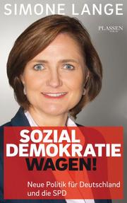 Sozialdemokratie wagen!