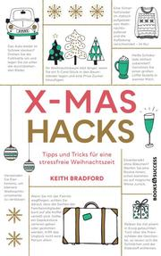 X-Mas Hacks