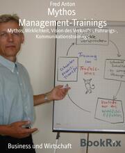 Mythos Management-Trainings