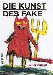 Die Kunst des Fake