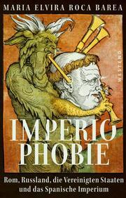 Imperiophobie