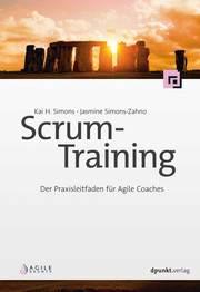 Scrum-Training