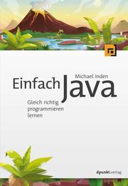 Einfach Java