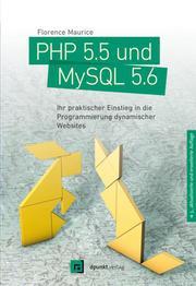 PHP 5.5 und MySQL 5.6