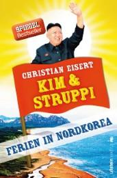 Kim & Struppi