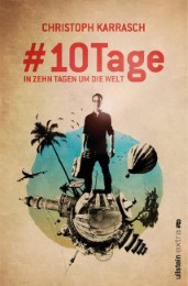 10Tage - Cover