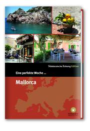 Eine perfekte Woche...Mallorca