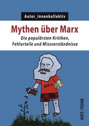 Mythen über Marx