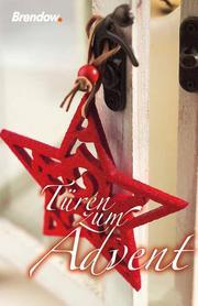 Türen zum Advent