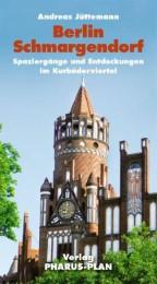 Berlin-Schmargendorf