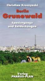 Berlin-Grunewald