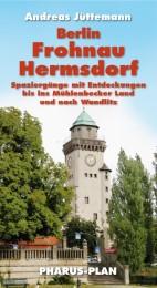 Berlin-Frohnau und Hermsdorf