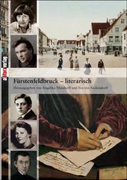 Fürstenfeldbruck-literarisch