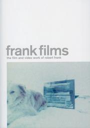 Frank Films