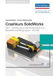 Crashkurs SolidWorks 1