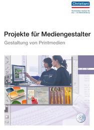 Gestaltung von Printmedien