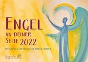 Engel an deiner Seite 2022