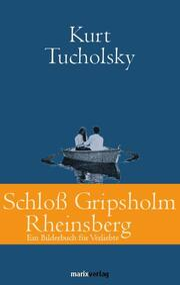 Schloß Gripsholm/Rheinsberg