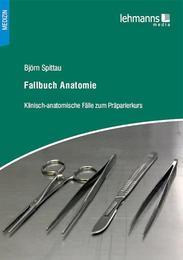 Fallbuch Anatomie