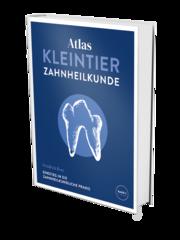 Atlas Kleintierzahnheilkunde 1