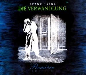 Die Verwandlung Von Franz Kafk