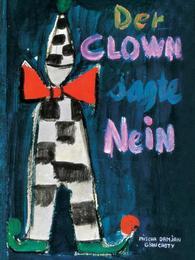 Der Clown sagte nein