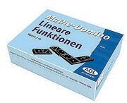 Mathe-Domino: Lineare Funktionen