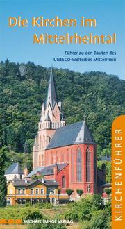 Die Kirchen im Mittelrheintal