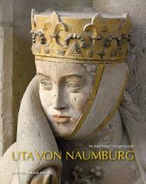 Uta von Naumburg