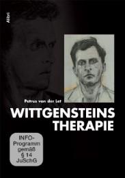 Wittgensteins Therapie