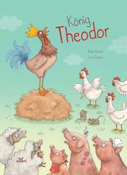 König Theodor