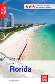 Nelles Pocket Reiseführer Florida