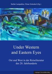 Under Western and Eastern Eyes
