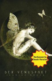 Der Venuspakt