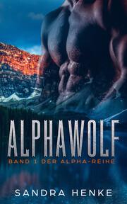 Alphawolf (Alpha Band 1)