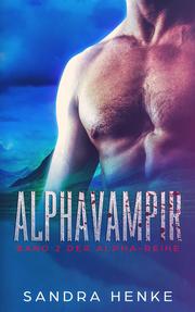 Alphavampir (Alpha Band 2)